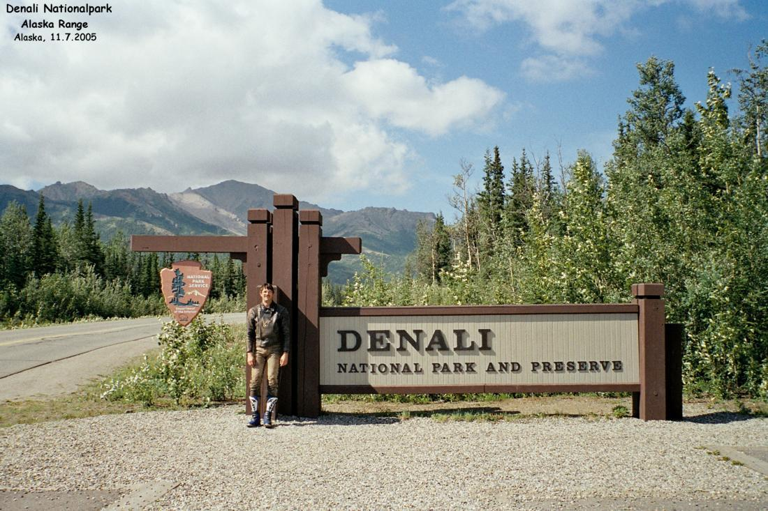 denali national park christian singles We make a brief visit here, then travel the parks highway to denali national park   and enjoy a hilarious show of tall tales, funny songs and foot-stompin' music.