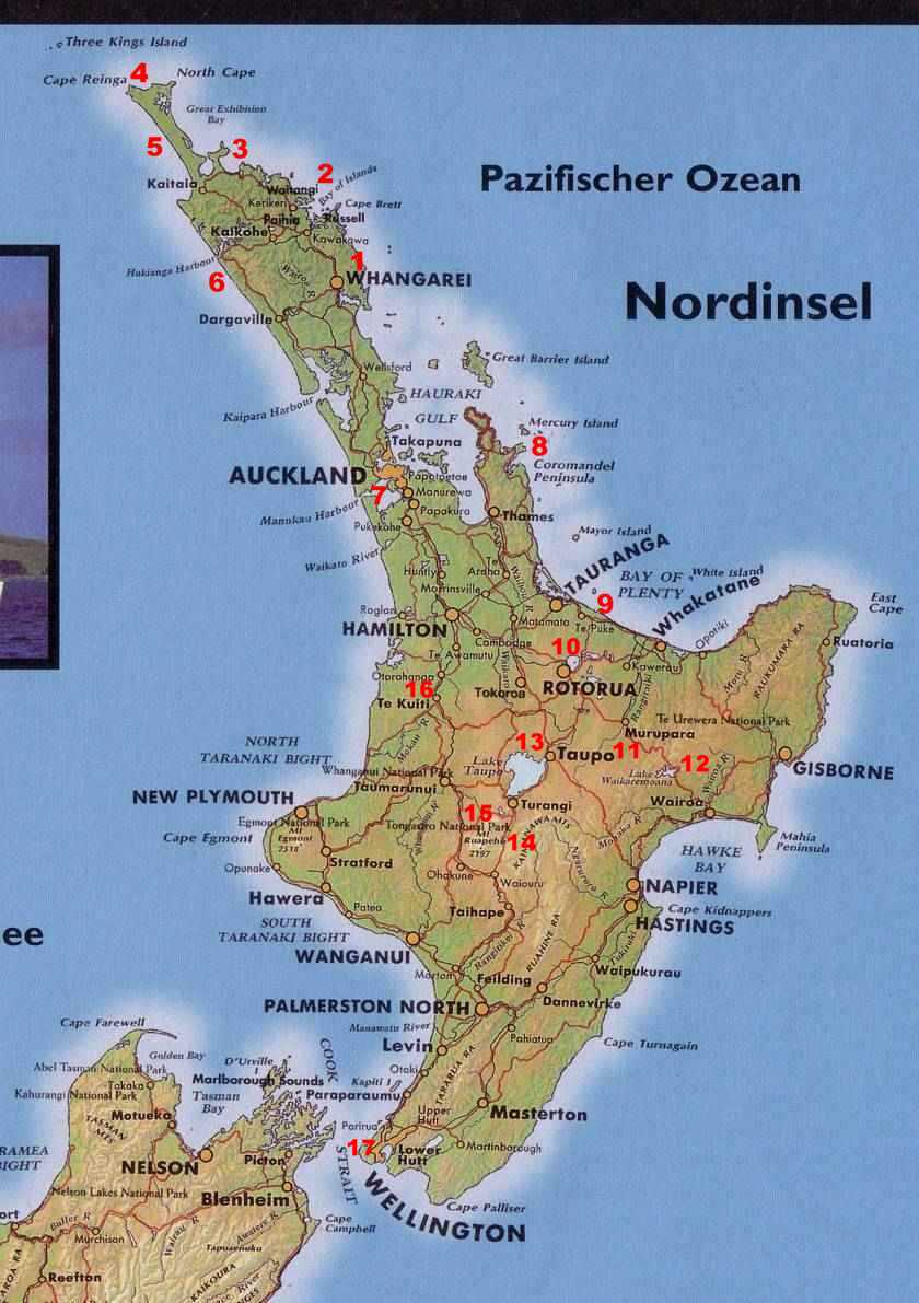 map of neveda with Nordinsel on Bwcanyon2 l moreover Usa Staaten additionally Nordinsel also Marin Coast l together with Queens Garden4 l.